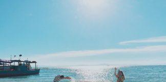 Tổng hợp kinh nghiệm du lịch đảo Cô Tô, cập nhật mới tinh