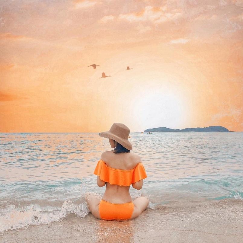 Tổng hợp kinh nghiệm du lịch đảo Cô Tô, cập nhật mới tinh 1
