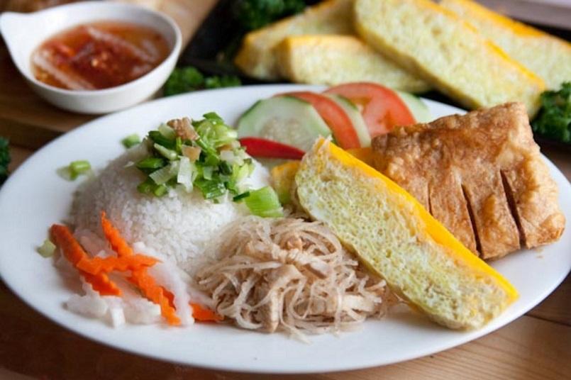 Đến Sài Gòn ăn gì ngon? Cập nhật menu những món ăn đặc sắc nhất đất Sài Thành 3