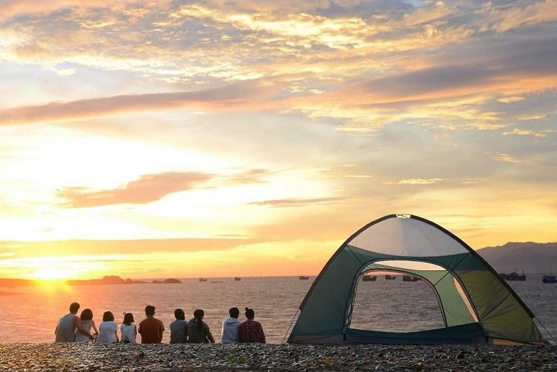 """Du lịch đảo Thổ Chu thú vị với kinh nghiệm """"phượt biển"""" có 1-0-2 ảnh 13"""