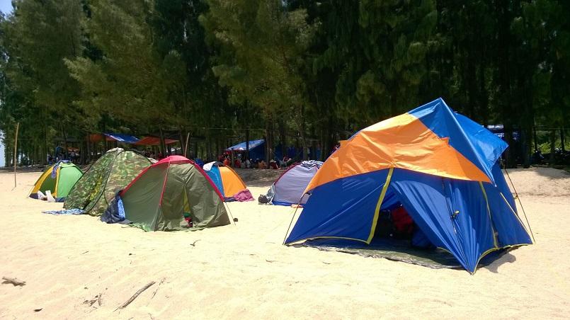 Tất cả mọi kinh nghiệm về du lịch đảo Cái Chiên – Quảng Ninh 8