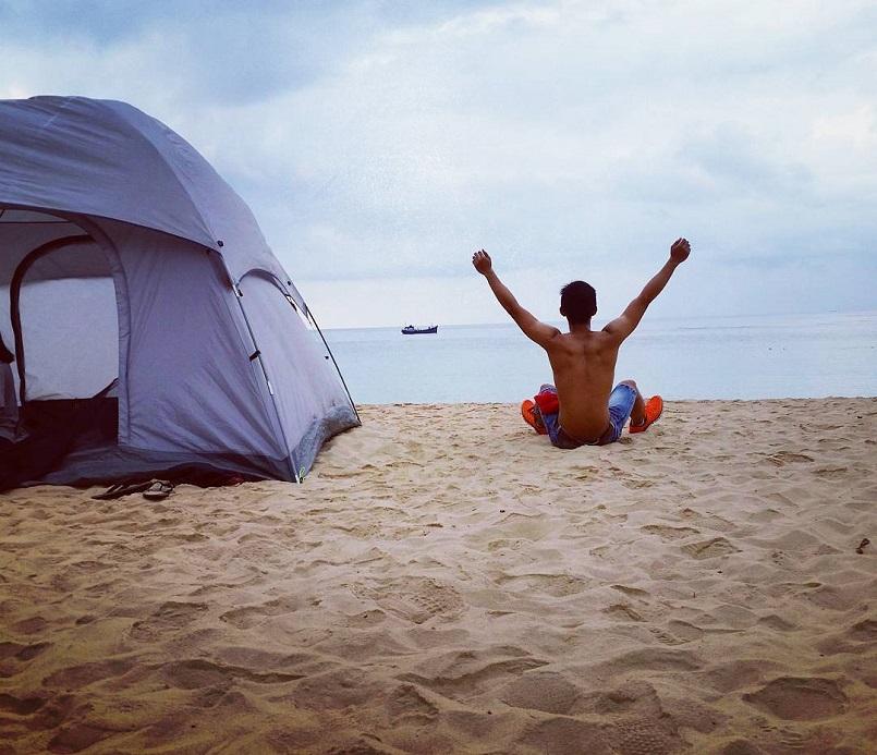 """Du lịch đảo Thổ Chu thú vị với kinh nghiệm """"phượt biển"""" có 1-0-2 ảnh 5"""