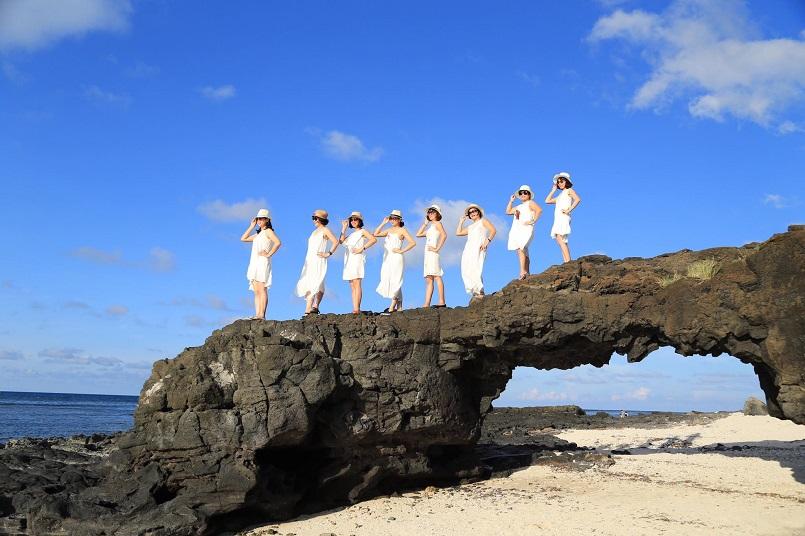 Kinh nghiệm du lịch đảo Lý Sơn khám phá mọi điểm hot trend thu hút giới trẻ 7