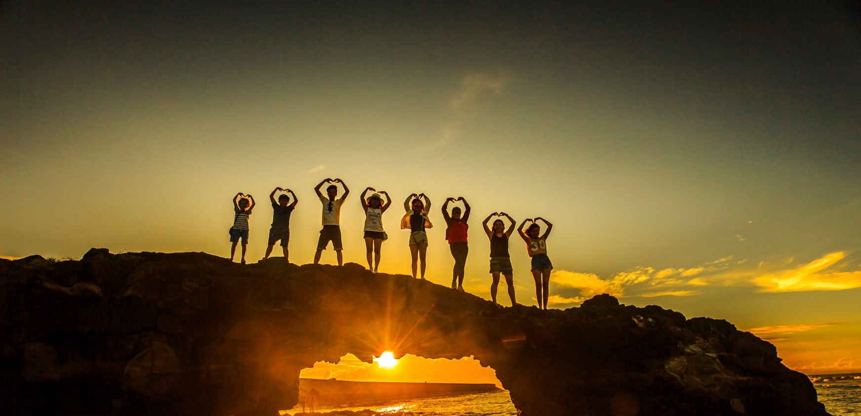Kinh nghiệm du lịch đảo Lý Sơn khám phá mọi điểm hot trend thu hút giới trẻ