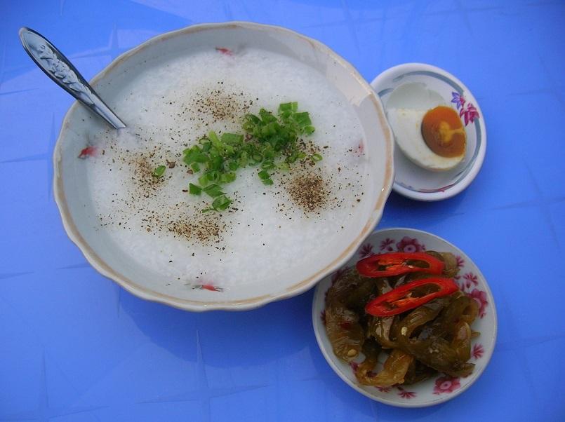 Đến Sài Gòn ăn gì ngon? Cập nhật menu những món ăn đặc sắc nhất đất Sài Thành 15