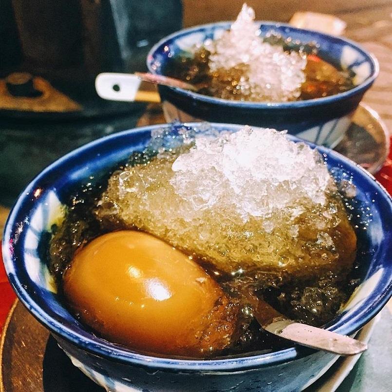 Đến Sài Gòn ăn gì ngon? Cập nhật menu những món ăn đặc sắc nhất đất Sài Thành 23