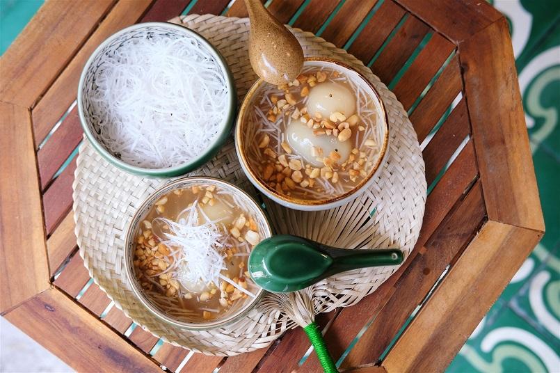 Đến Sài Gòn ăn gì ngon? Cập nhật menu những món ăn đặc sắc nhất đất Sài Thành 24