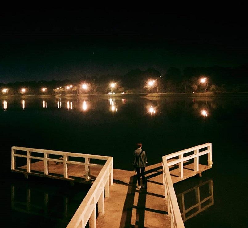 Những điều thú vị bạn có thể làm trong chuyến phượt đêm Đà Lạt 8