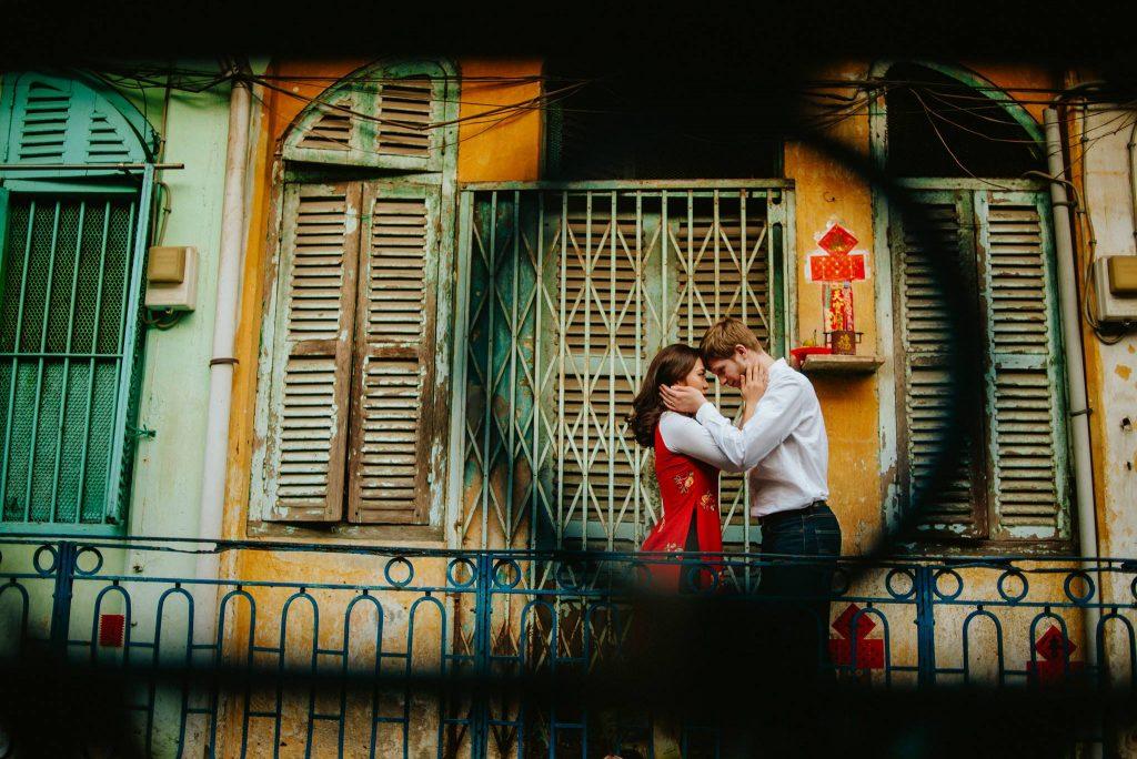 Sài Gòn và 20+ điểm sống ảo đầy khí chất