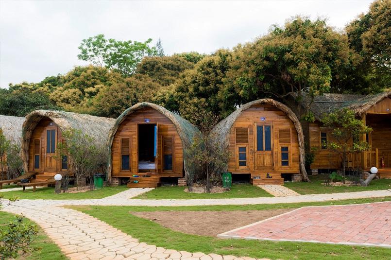 Tổng hợp kinh nghiệm du lịch đảo Cô Tô, cập nhật mới tinh 10