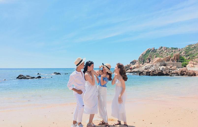 Tổng hợp kinh nghiệm du lịch đảo Cô Tô, cập nhật mới tinh 2
