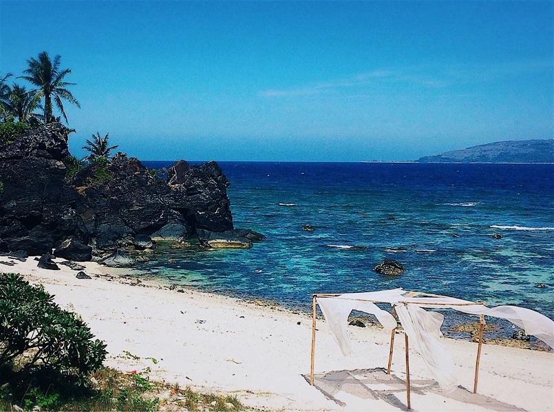 Kinh nghiệm du lịch đảo Lý Sơn khám phá mọi điểm hot trend thu hút giới trẻ 1