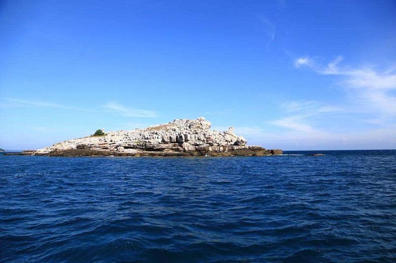 """Du lịch đảo Thổ Chu thú vị với kinh nghiệm """"phượt biển"""" có 1-0-2 ảnh 7"""
