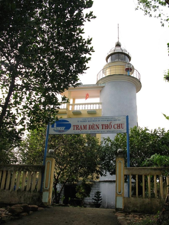 """Du lịch đảo Thổ Chu thú vị với kinh nghiệm """"phượt biển"""" có 1-0-2 ảnh 10"""