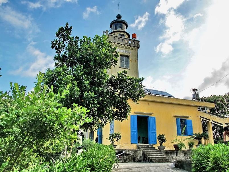 Tổng hợp kinh nghiệm du lịch đảo Cô Tô, cập nhật mới tinh 23