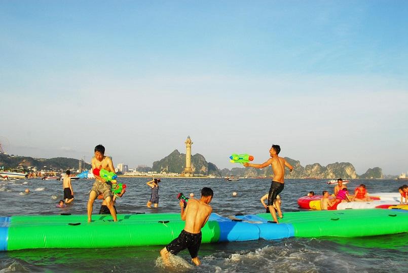 Tổng hợp kinh nghiệm du lịch đảo Cô Tô, cập nhật mới tinh 17