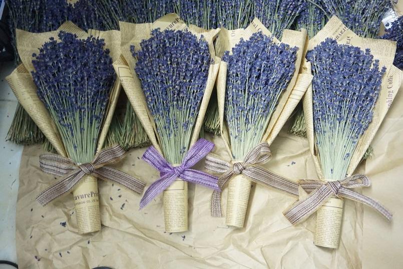 Gợi ý các món quà Đà Lạt ý nghĩa nhất dành cho người thân và bạn bè 26