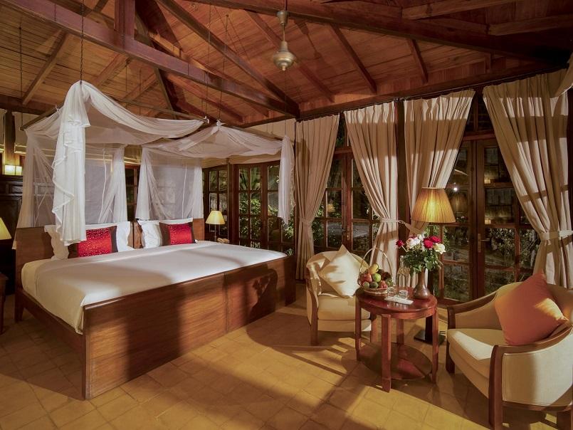 17+ khách sạn, resort Đà Lạt đẹp khó cưỡng nhất định phải thử một lần 4