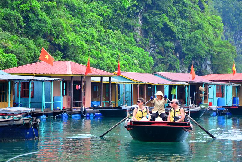 Tổng hợp kinh nghiệm du lịch đảo Cát Bà mới nhất 26