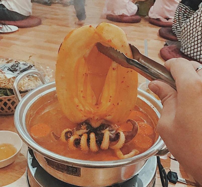 Menu các món ăn ở Đà Lạt nhất định nên thử 13