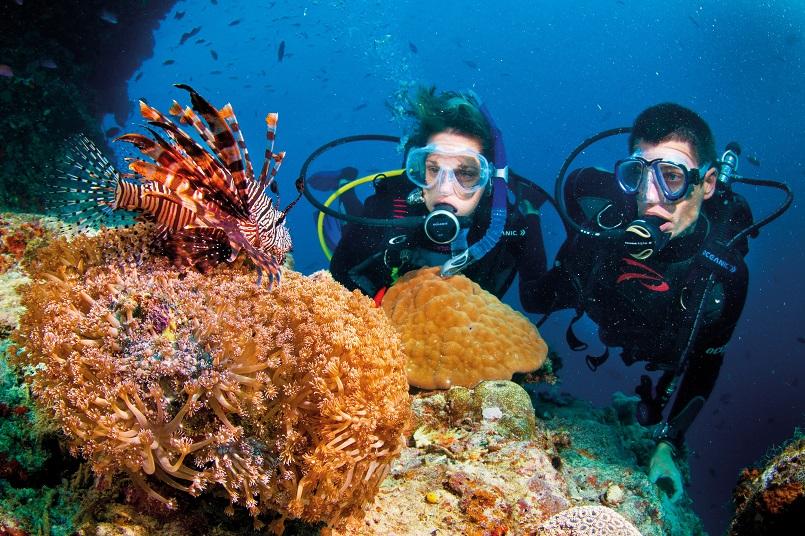"""Du lịch đảo Thổ Chu thú vị với kinh nghiệm """"phượt biển"""" có 1-0-2 ảnh 11"""