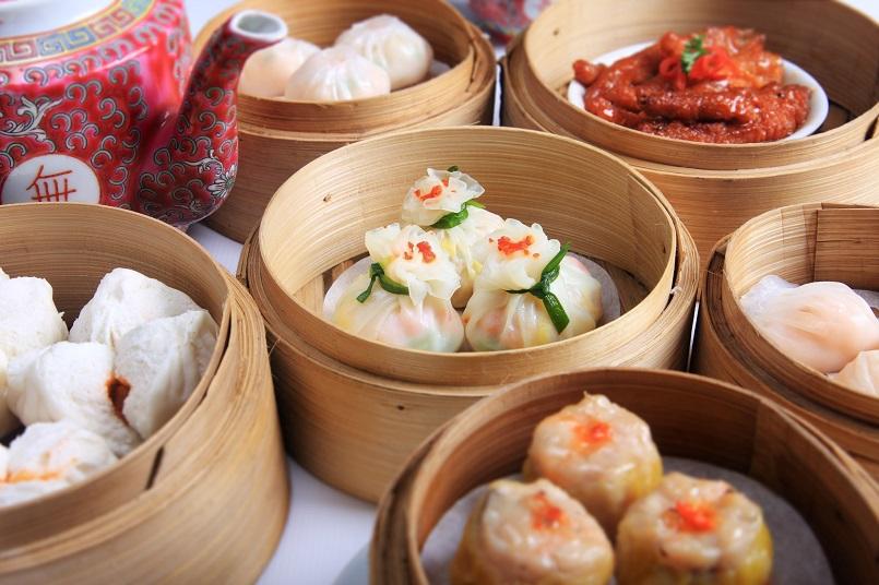 Đến Sài Gòn ăn gì ngon? Cập nhật menu những món ăn đặc sắc nhất đất Sài Thành 20