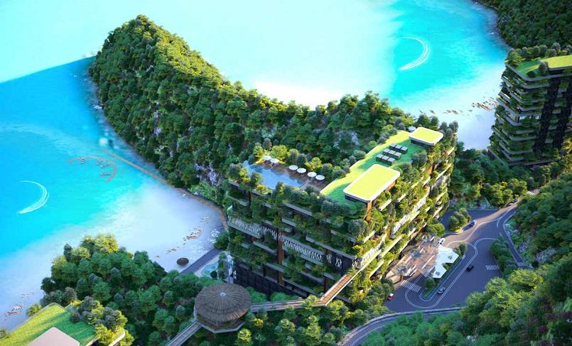 Tổng hợp kinh nghiệm du lịch đảo Cát Bà mới nhất 7