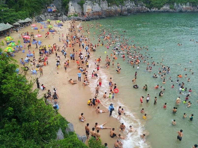 Tổng hợp kinh nghiệm du lịch đảo Cát Bà mới nhất 6