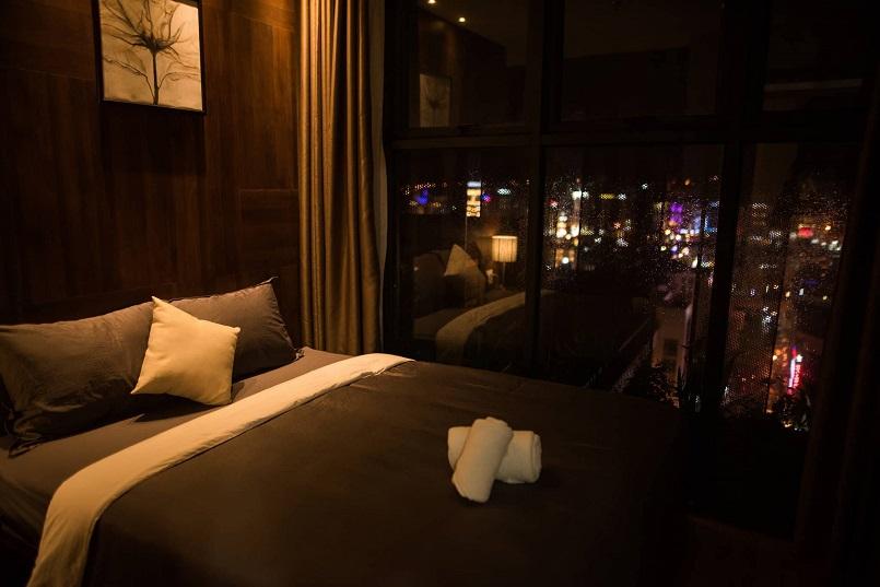 17+ khách sạn, resort Đà Lạt đẹp khó cưỡng nhất định phải thử một lần 19
