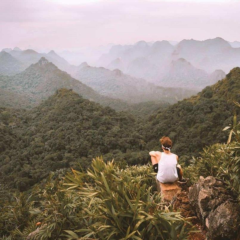 Tổng hợp kinh nghiệm du lịch đảo Cát Bà mới nhất 16
