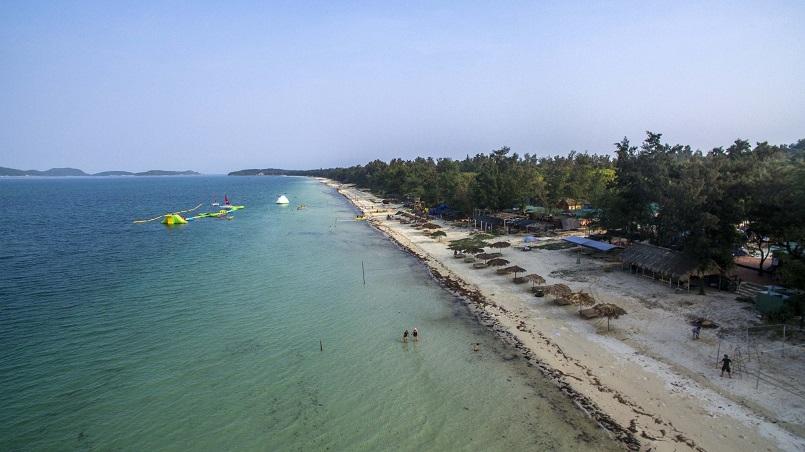 Tổng hợp kinh nghiệm du lịch đảo Cô Tô, cập nhật mới tinh 4