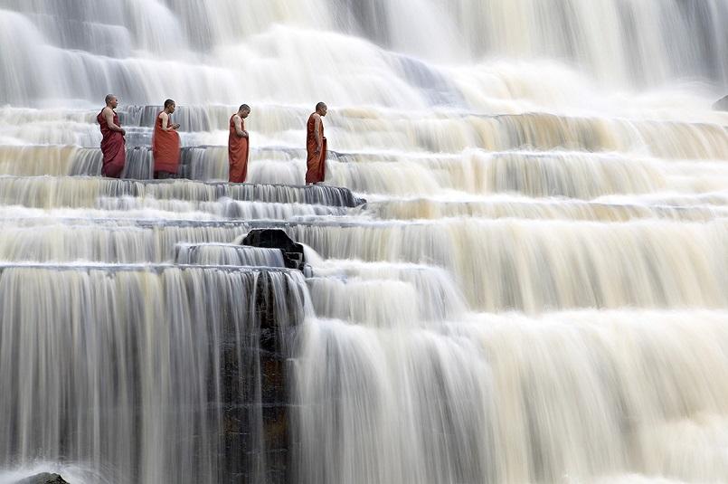 Kinh nghiệm du lịch Đà Lạt thưởng thức trọn vẹn thành phố trên mây 20