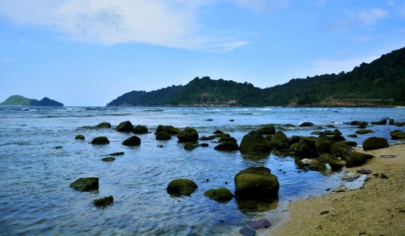 """Du lịch đảo Thổ Chu thú vị với kinh nghiệm """"phượt biển"""" có 1-0-2 ảnh 2"""