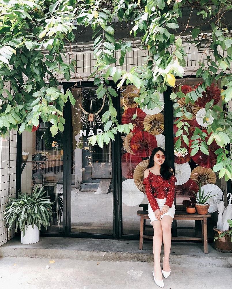 Tổng hợp Full danh sách Homestay Sài Gòn giá tốt, view đẹp 5