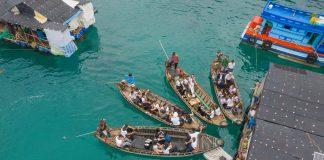"""Du lịch đảo Thổ Chu thú vị với kinh nghiệm """"phượt biển"""" có 1-0-2"""