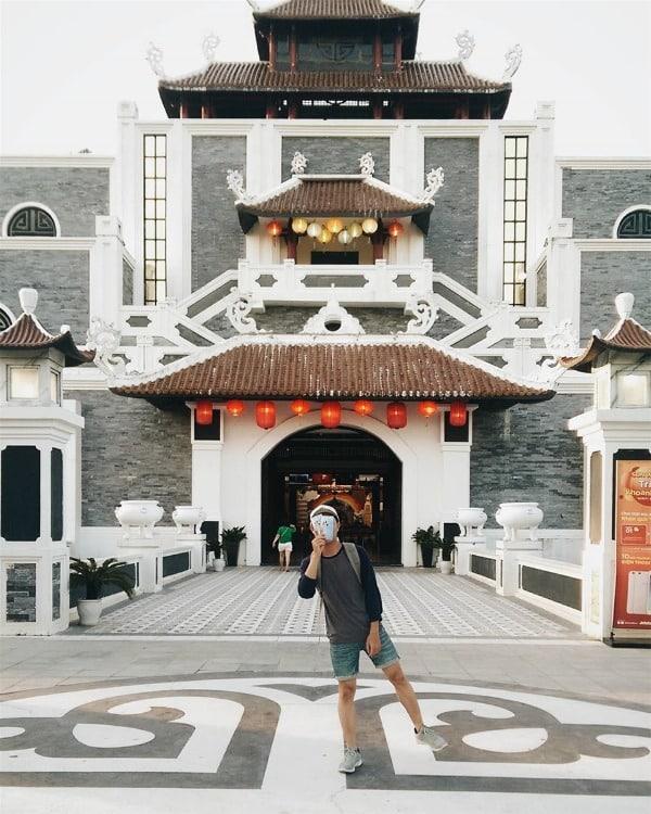 kinh nghiệm du lịch Đà Nẵng A đến Z  9