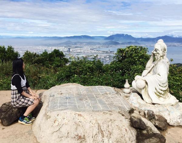 kinh nghiệm du lịch Đà Nẵng A đến Z  10