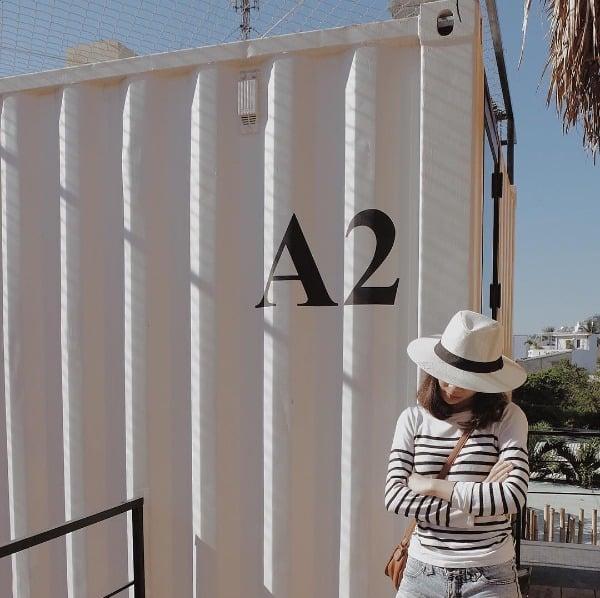 kinh nghiệm du lịch Đà Nẵng A đến Z 4
