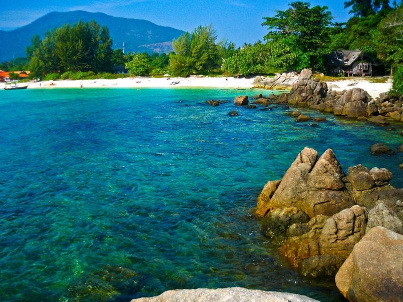 Trọn bộ kinh nghiệm du lịch Pattaya hot nhất 8