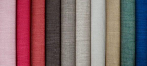 Mua vải quần tây nam đẹp với bí kíp chuẩn không cần chỉnh 1