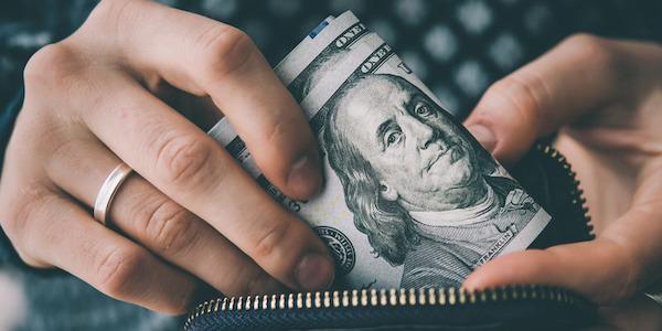 10 quy tắc sử dụng tiền nhất định phải nhớ nếu muốn trở nên giàu sang 1