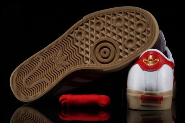 Hé lộ những mẫu giày mới ra mắt mới nhất năm 2020 6