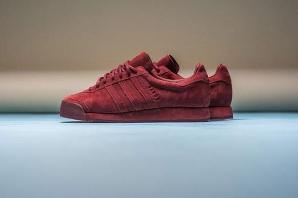 Hé lộ những mẫu giày mới ra mắt mới nhất năm 2020 8