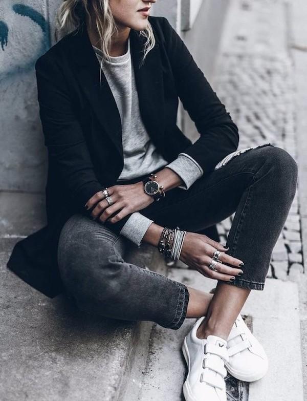 7 tips vàng để mặc quần Jean chuẩn đẹp 4