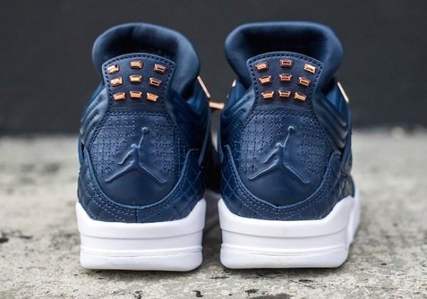 Hé lộ những mẫu giày mới ra mắt mới nhất năm 2020 3