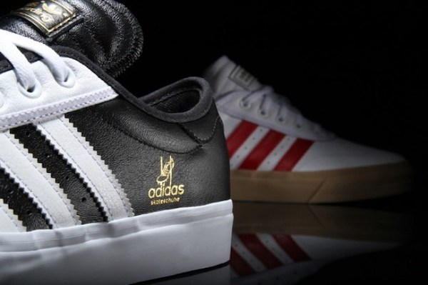 Hé lộ những mẫu giày mới ra mắt mới nhất năm 2020 4