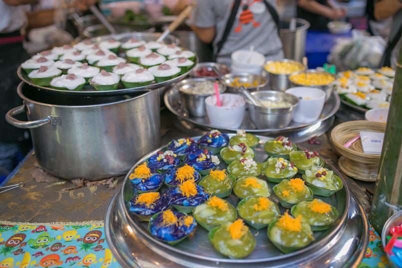 Trọn bộ kinh nghiệm du lịch Thái Lan cho người mới đi lần đầu 26
