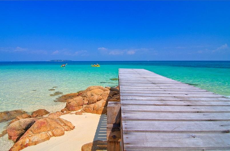 32 địa điểm du lịch Thái Lan không thể không gọi tên khi đến 16
