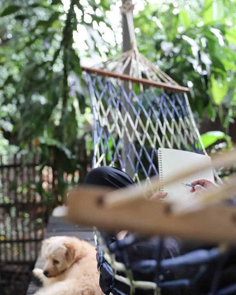 Top địa chỉ lưu trú tại Chiang Mai - Thái Lan chất lượng, giá rẻ, ở là ưng 13