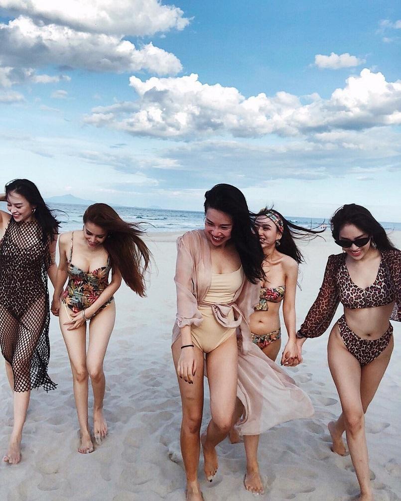 TOP bãi biển Thái Lan đẹp mê mẩn mọi giác quan, biết ngay để không hối tiếc 3